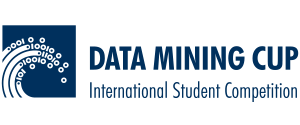 DATA MINING CUP