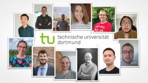TU_Dortmund_2