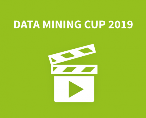Detection of fraud cases at self-checkouts at the DATA MINING CUP 2019