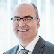 Dr. René Schiller   Director Communications & Investor Relations at GK Software SE