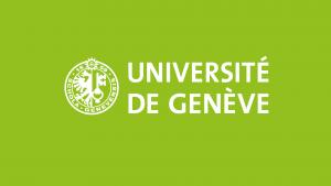 Uni_Geneva_1